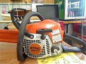 STIHL Chainsaw MS171